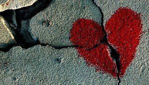 spezzare-cuore-infranto