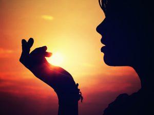 sunset-women