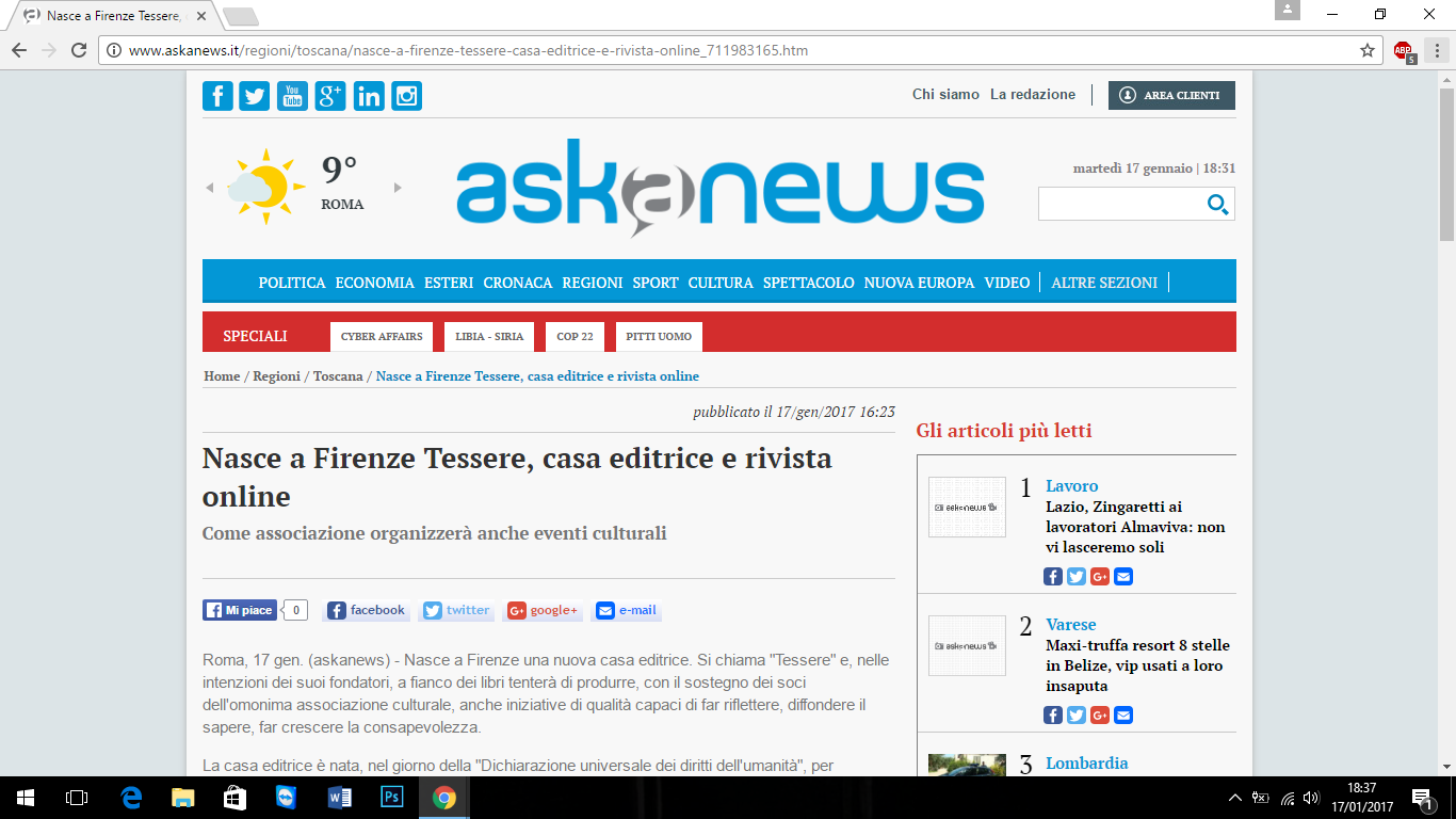 Riviste casa online simple riviste online with riviste for Riviste online arredamento