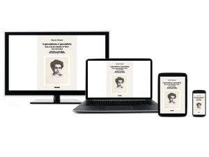 Il giornalismo, il giornalista ebook
