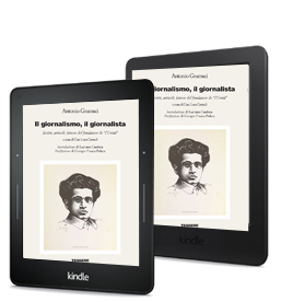 Gramsci kindle