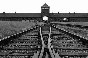 campo-concentramento-sterminio