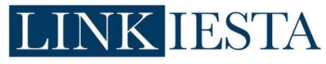 Risultato immagini per logo linkiesta