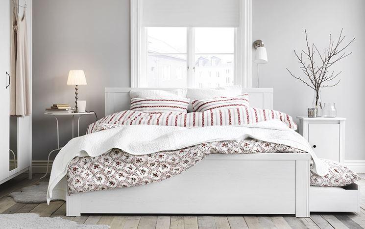 camere-da-letto-ikea-ikea-camera-da-letto-ng4 - Tessere
